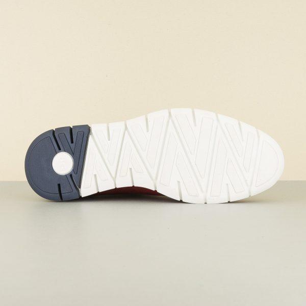 Туфлі Ara 33510-23 #5