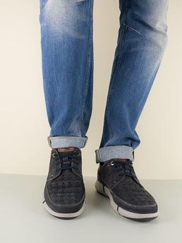 Туфли Ara 16504-12-0