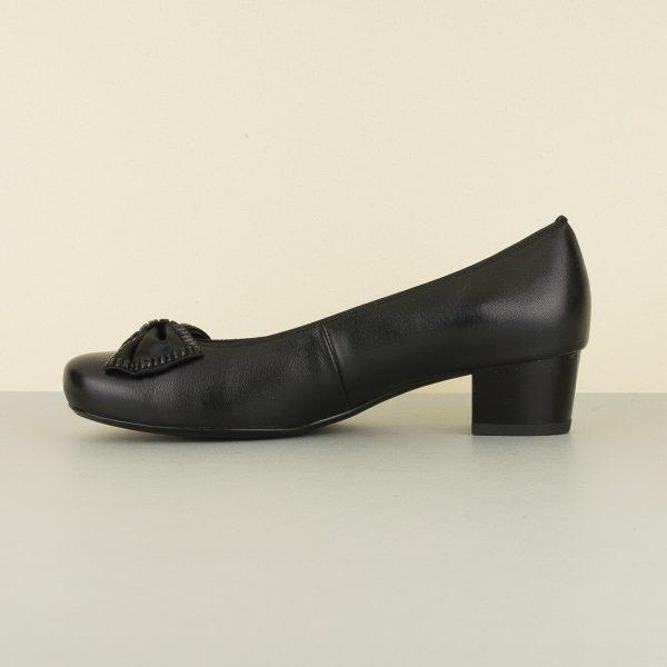 Туфлі Ara 32087-01 #5