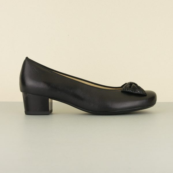 Туфлі Ara 32087-01 #4