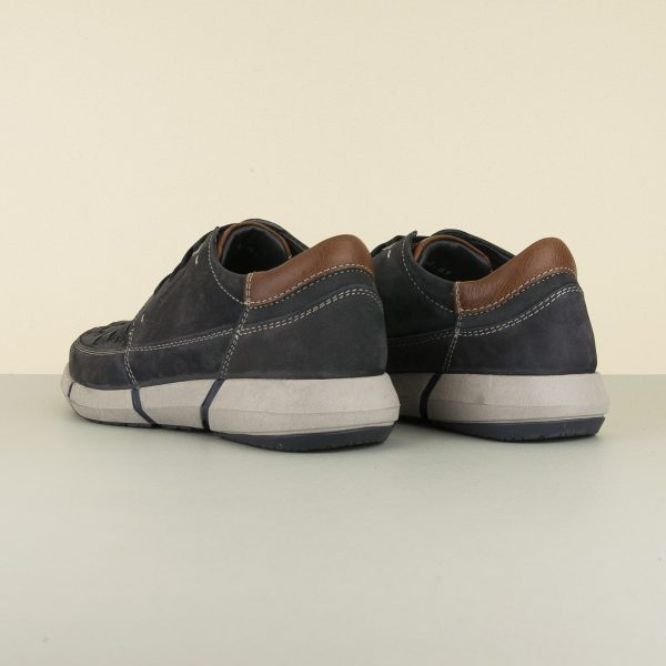 Туфлі Ara 16504-12 Blue #2