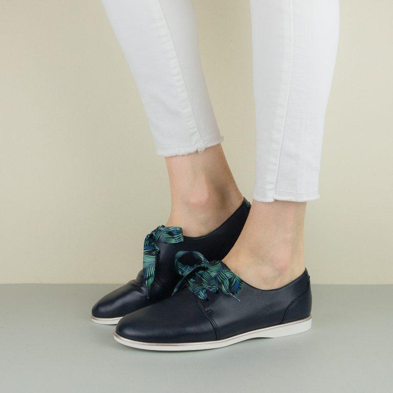 Туфлі Tamaris 1-23209/805 #1