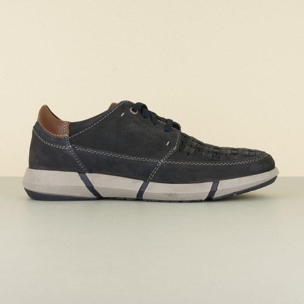 Туфлі Ara 16504-12 Blue #3