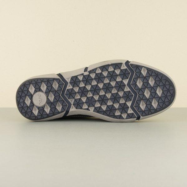 Туфлі Ara 16504-12 Blue #5