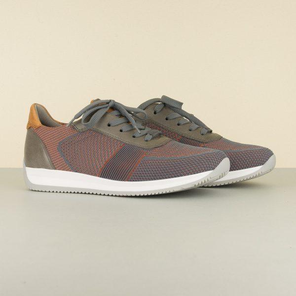 Кросівки Ara 36001-11 #2