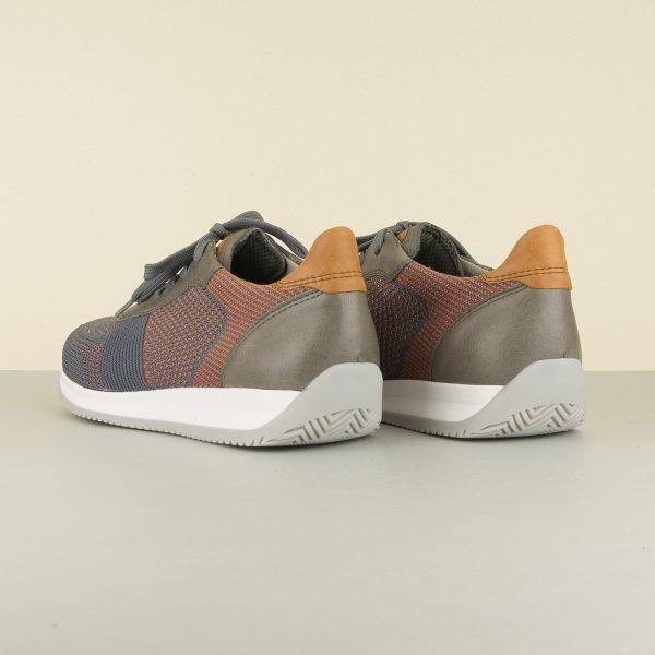 Кросівки Ara 36001-11 #3