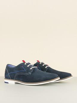 Туфли s.Oliver 5-13202-20/805-0