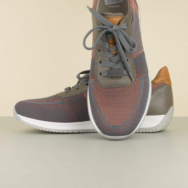 Кросівки Ara 36001-11 #7