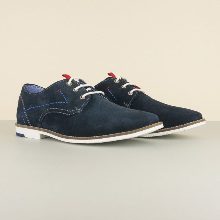 Туфлі s.Oliver 5-13202-20/805 #1