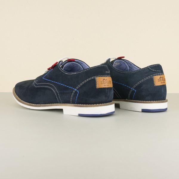 Туфлі s.Oliver 5-13202-20/805 #2