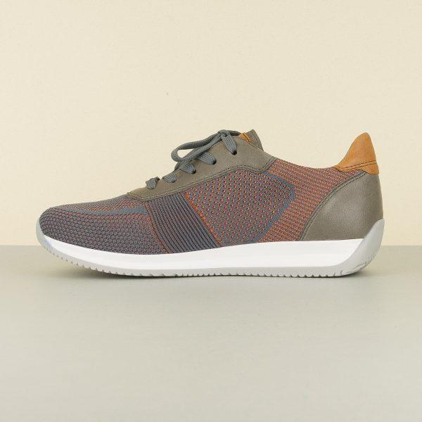 Кросівки Ara 36001-11 #5