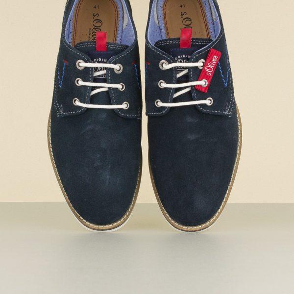Туфлі s.Oliver 5-13202-20/805 #6