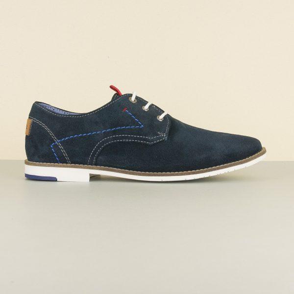 Туфлі s.Oliver 5-13202-20/805 #3