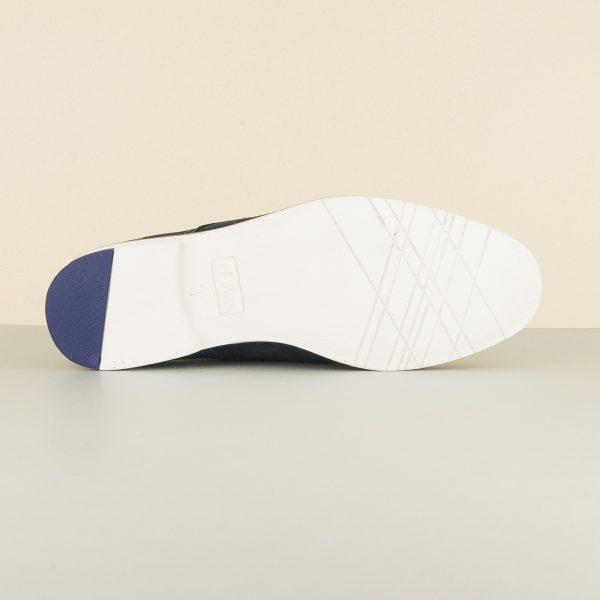 Туфлі s.Oliver 5-13202-20/805 #5
