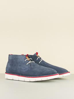 Ботинки s.Oliver 5-15106/805-0