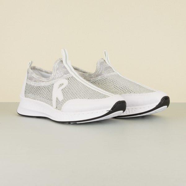 Кросівки Rieker N5654-80 #2