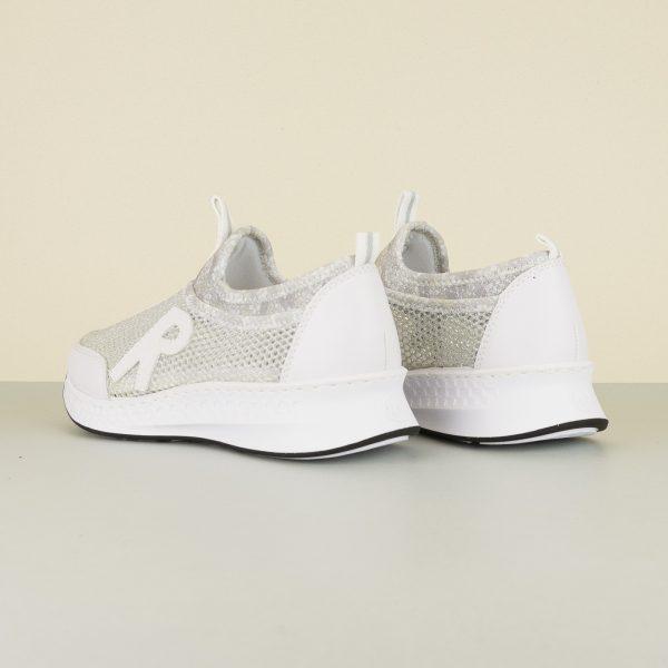 Кросівки Rieker N5654-80 #3