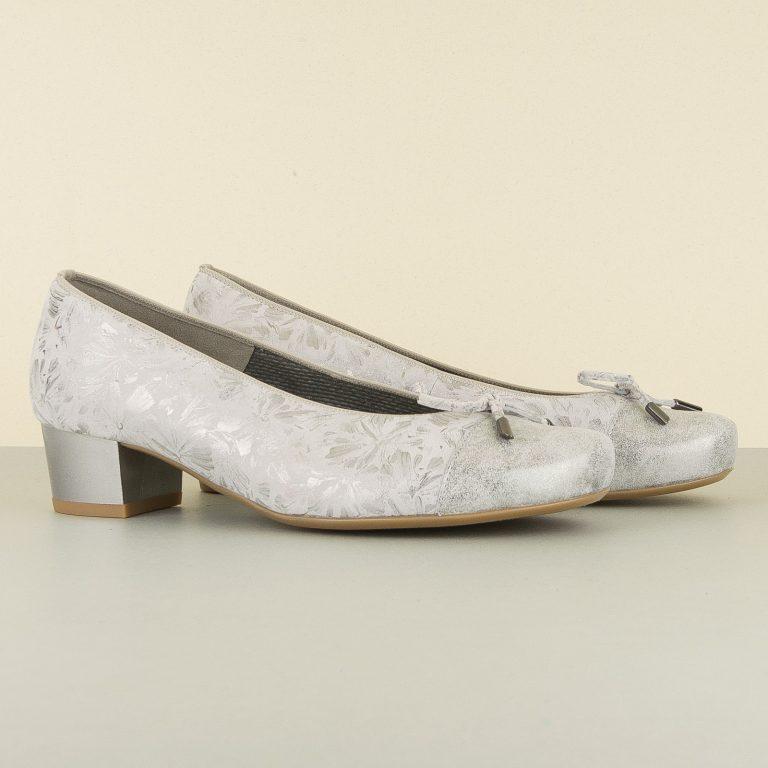 Туфлі Ara 32038-06 Grey #1