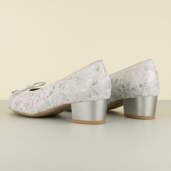 Туфлі Ara 32038-06 Grey #2