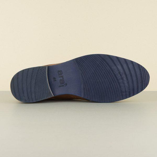 Туфлі Ara 19807-07 #5