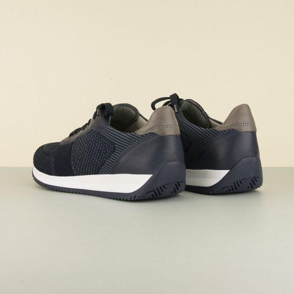 Кросівки Ara 36001-07 Blue #3