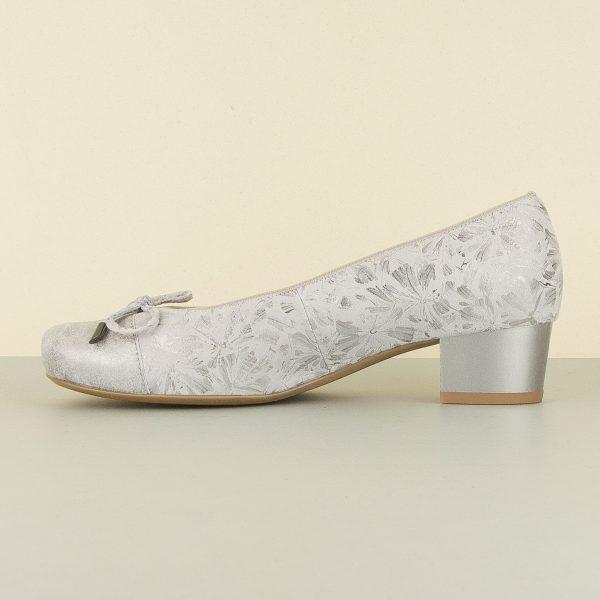 Туфлі Ara 32038-06 Grey #4