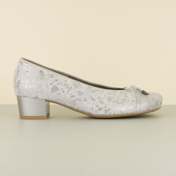 Туфлі Ara 32038-06 Grey #3