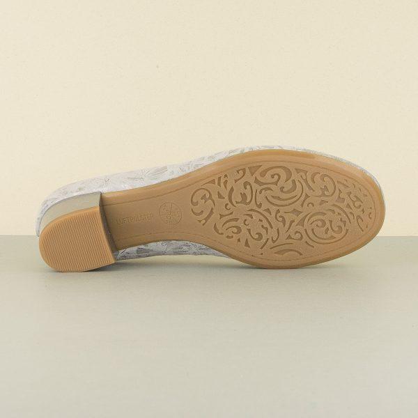 Туфлі Ara 32038-06 Grey #5