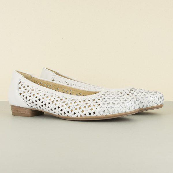 Туфлі Ara 33116-08 #2