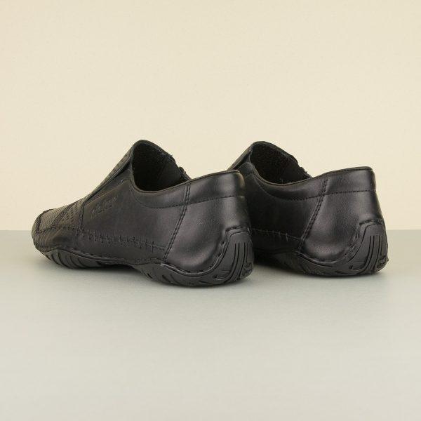 Туфлі Rieker 06358-00 #2