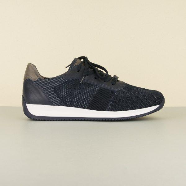 Кросівки Ara 36001-07 Blue #4