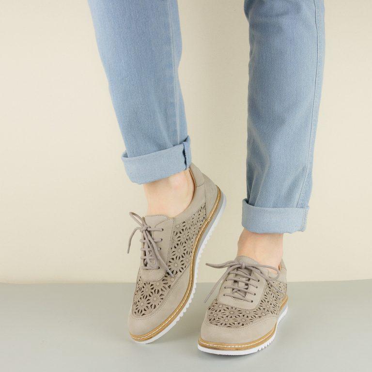 Туфлі Caprice 9-23504/204 #1