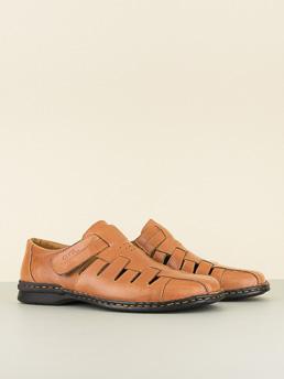 Туфли Ara 31005-07-0