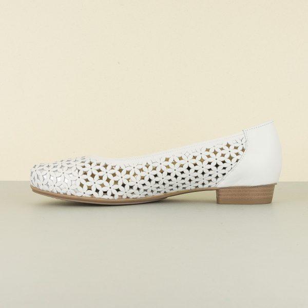 Туфлі Ara 33116-08 #5