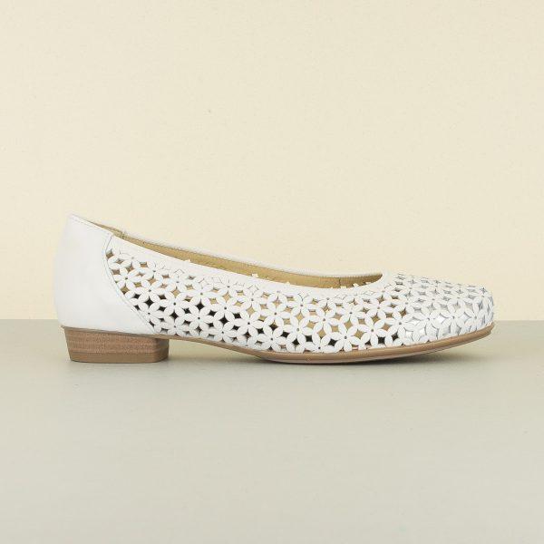 Туфлі Ara 33116-08 #4