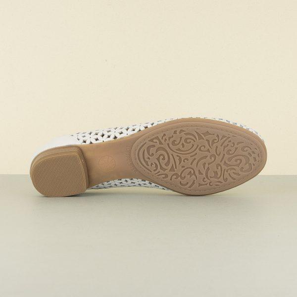 Туфлі Ara 33116-08 #6