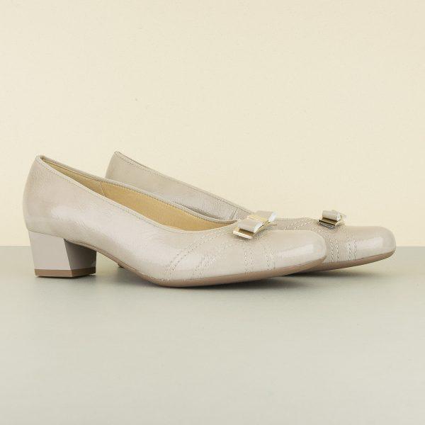 Туфлі Ara 35815-05 #2