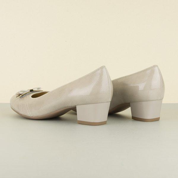 Туфлі Ara 35815-05 #3