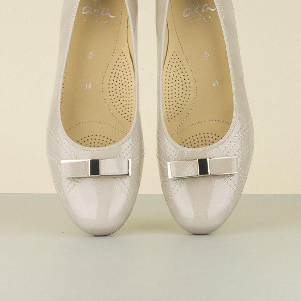 Туфлі Ara 35815-05 #7