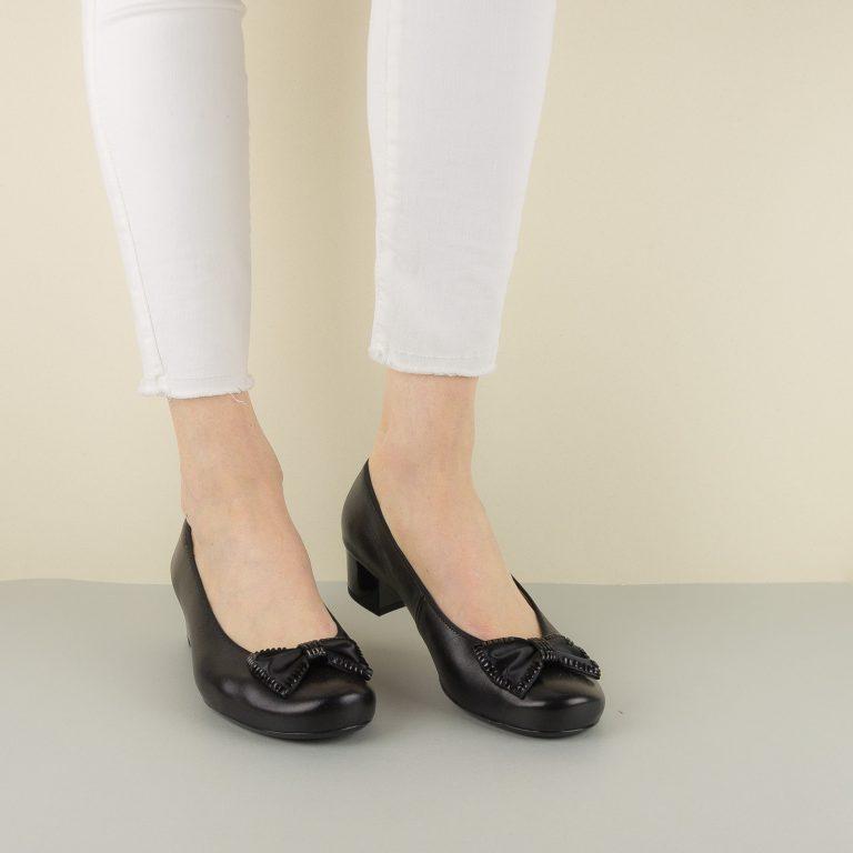 Туфлі Ara 32087-01 #1