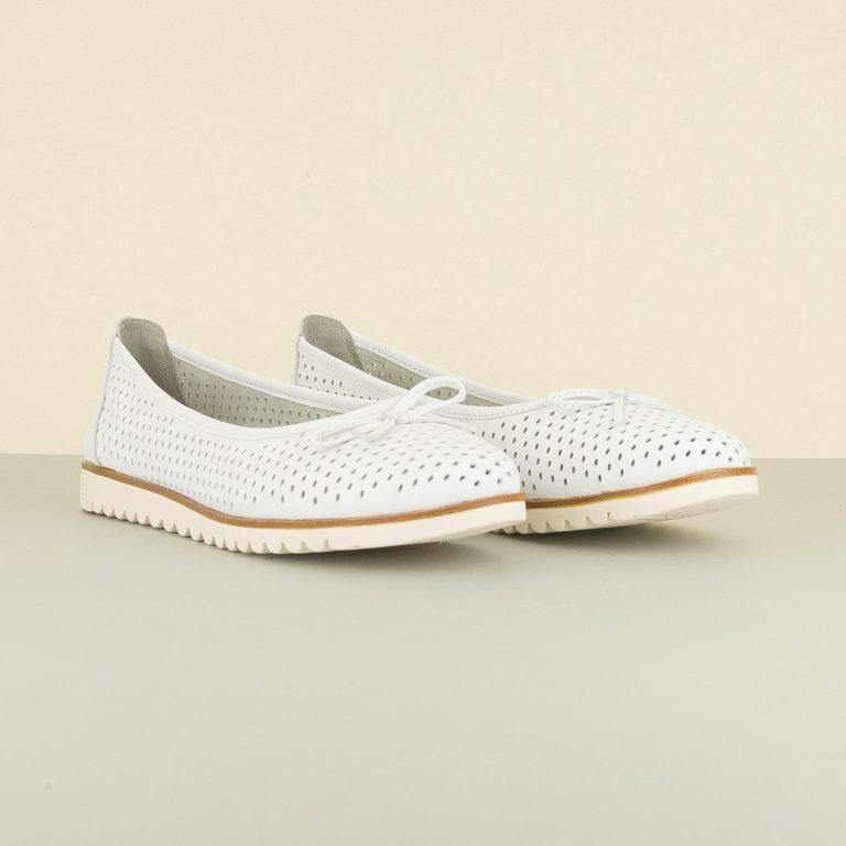 Туфлі Tamaris 1-22121/100 #1