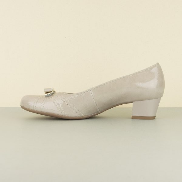 Туфлі Ara 35815-05 #5