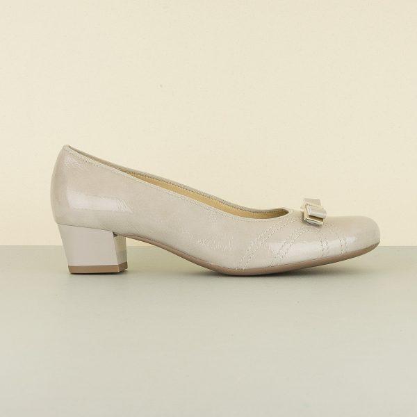 Туфлі Ara 35815-05 #4