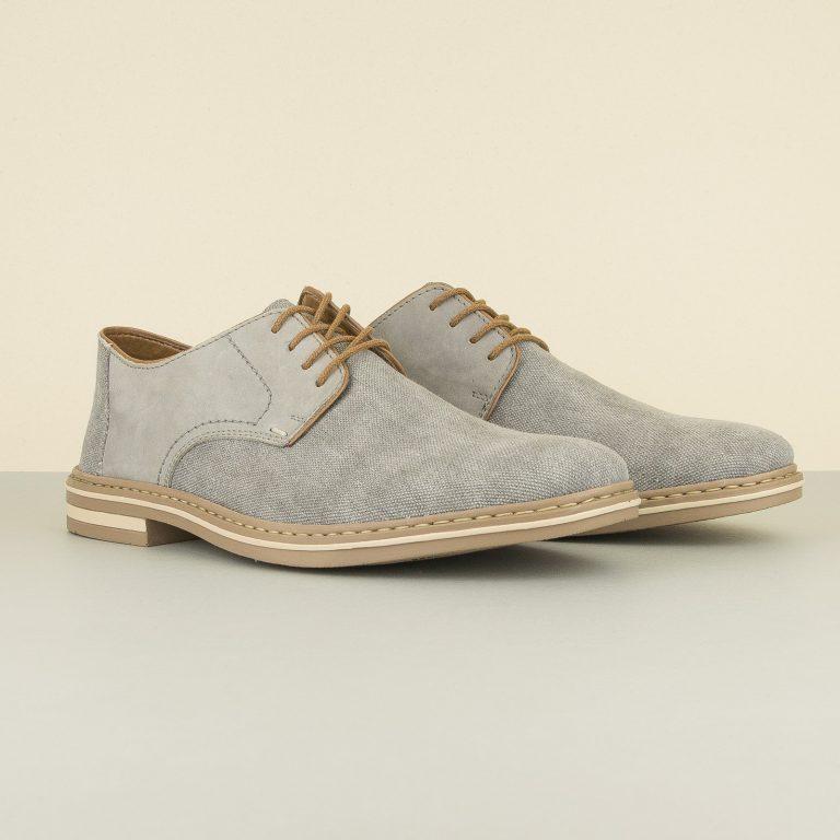Туфлі Rieker B1422-40 #1