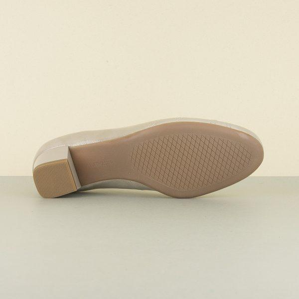 Туфлі Ara 35815-05 #6