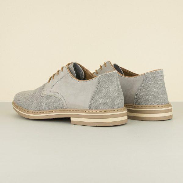 Туфлі Rieker B1422-40 #2
