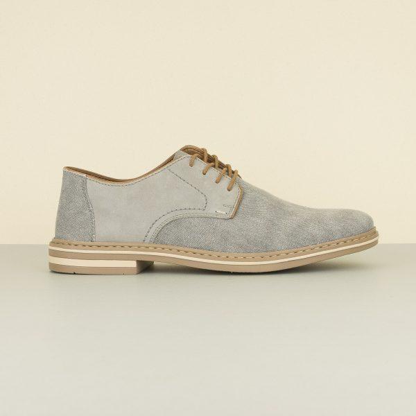 Туфлі Rieker B1422-40 #3