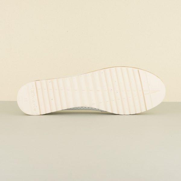 Туфлі Tamaris 1-22121/100 #5