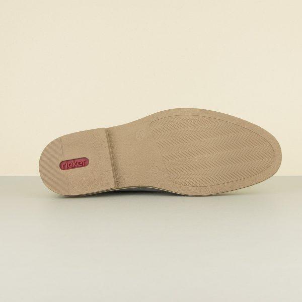 Туфлі Rieker B1422-40 #5