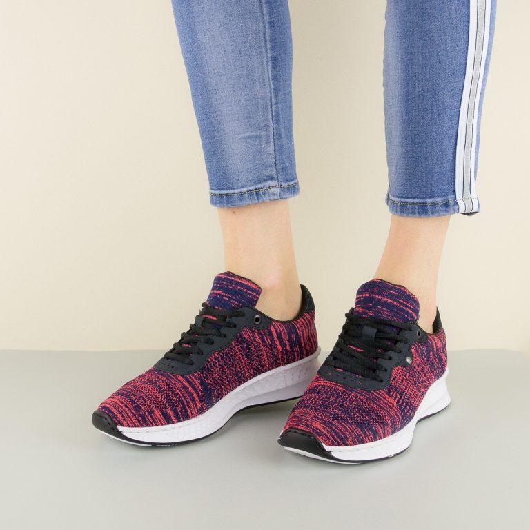Кросівки Rieker N5605-90 #1